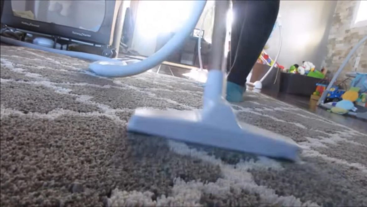 London Technology Cleaners - Carpet and Upholstery Cleaning Company